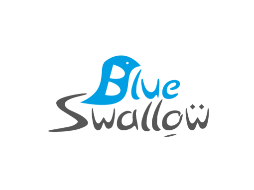 Blue Swallow – Infographie
