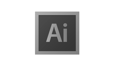 illustrator logiciel pour infographiste