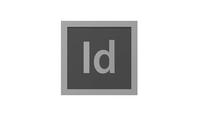 indesign logiciel de mise en page pour infographiste