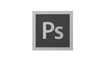 photoshop logiciel pour infographiste et photographe