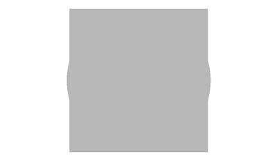 Wordpress est le cms que j'utilise pour créer des sites web