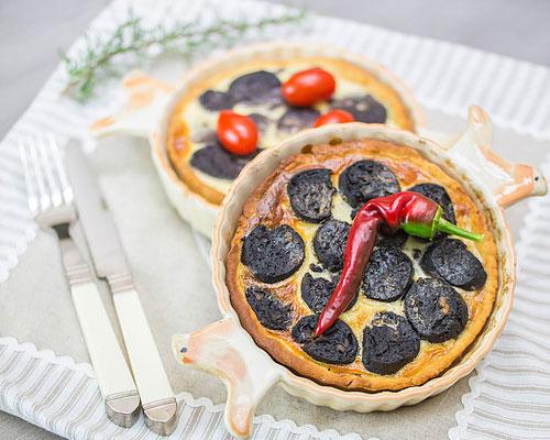 Photos culinaires