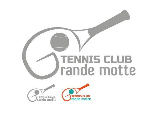 Tennis Club La Grande Motte – Infographie