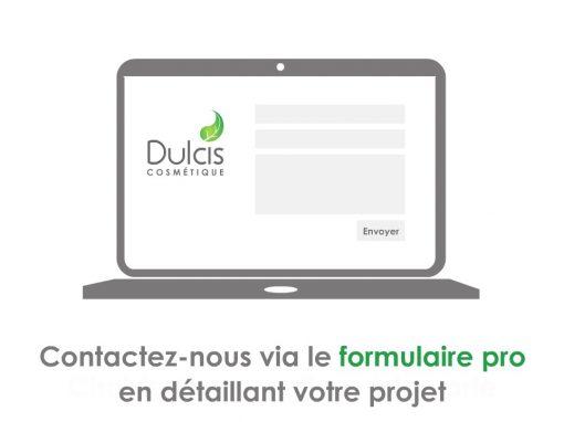 Dulcis – Animation