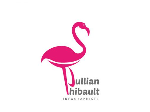 Thibault Jullian – Infographie